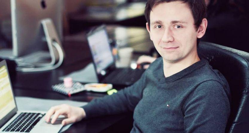 Grzegorz Świerk