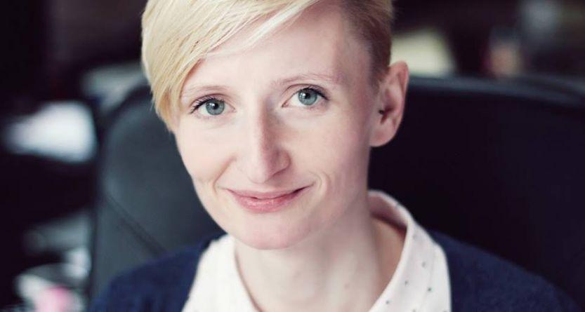 Anna Świerczek