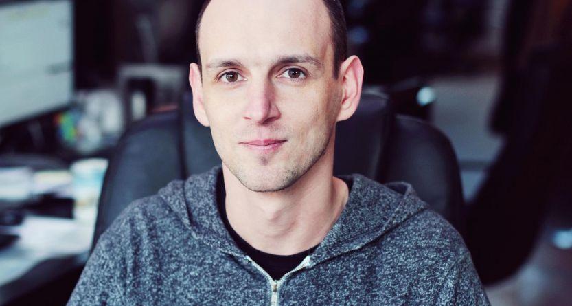 Daniel Śliwa