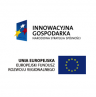 Program Operacyjny Innowacyjna Gospodarka – Działanie 6.1 Paszport do Eksportu